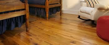 Wood Flooring Varnish Antique Wood Flooring Carlisle Wide Plank Floors
