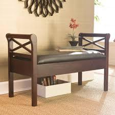 Entryway Furniture Storage Furniture Storage Bench Entryway Wooden Bench With Storage