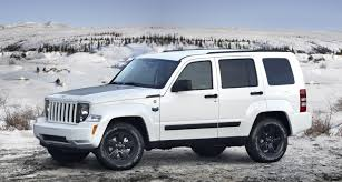 white jeep patriot 2016 jeep compass 2016 image 55