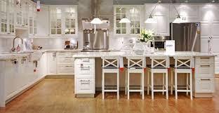 Quality Of Ikea Kitchen Cabinets Ikea Kitchen Cabinets Review Ikea Kitchen Cabinets Pictures