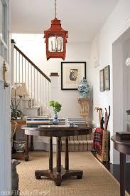 strikingly design vintage home decor brilliant decoration