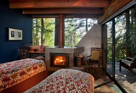 best big sur hotels restaurants u0026 attractions
