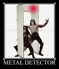 Metal Detector Meme - top memes metal detector