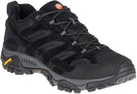 what u0027s the difference between the new merrell moab 2 and the