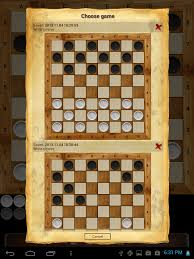 russian checkers shashki android apps on google play