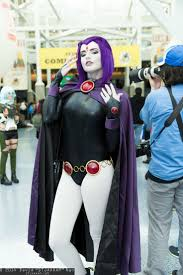 Raven Teen Titans Halloween Costume Image Result Raven Superhero Costume Halloween