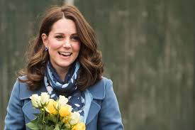 kate middleton s shocking new hairstyle pregnant kate middleton debuts stunning new haircut and now we re
