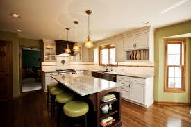 Kitchen Cabinet Wood Stains Detrit Us by Kitchen Kitchen Cabinets Naperville Creative On Pertaining To