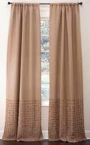 Prairie Curtains Lined Burlap Curtains U2013 Bazaraurorita Com