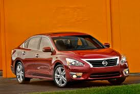 nissan altima modified 2014 nissan altima review prices u0026 specs