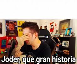 Rosa De Guadalupe Meme - dopl3r com memes cualquier mexicano cuando termina de ver la