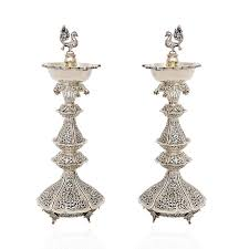 14 best silver images on diwali household items and