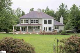 no hoa real estate listings in taylors sc