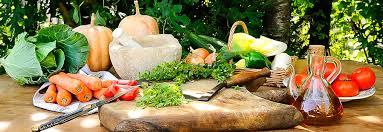 cours de cuisine haguenau cours de cuisine salon de provence free office de tourisme du