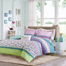 girls camouflage bedding girls pink and blue bedding ktactical decoration