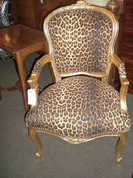 chairs animal print wing chair slipcoverprintprintable coloring