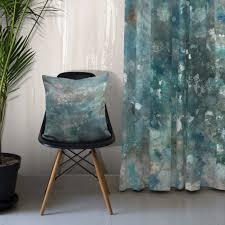 20 blue sofas u0026 chairs for your design bucket list feathr