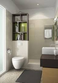 Bathroom Designing Ideas by 21 Unique Modern Bathroom Shower Design Ideas Master Bath