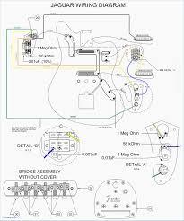outstanding samick guitar wiring diagram gallery wiring