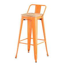 tolix bar stools for sale final sale deep discounts on chairs bar stools storage products