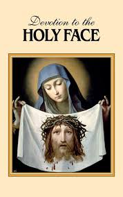 holy devotion devotion to the holy frances lester 9780895559036