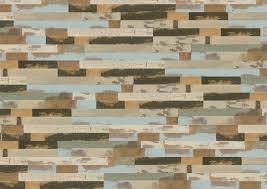 Designboden Schlafzimmer Wineo 600 Vinyl Designbelag Auch Als Xl Diele