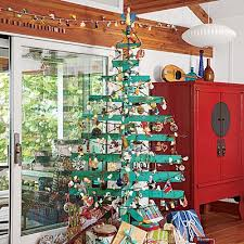 512 best christmas trees creative images on pinterest