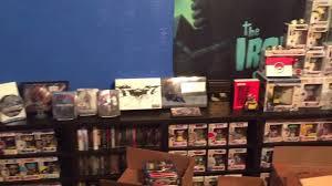 sneak peak of the new movie room plus big announcement tease