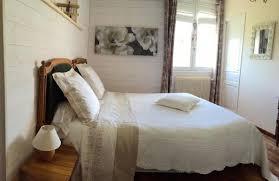 chambre d hotes orcieres chambre d hôtes leger les melezes location chambre d hôtes