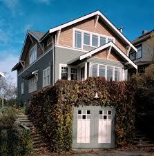 modern cedar siding exterior contemporary with wood siding outdoor