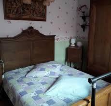 chambre chez l habitant reims chambre à louer chez l habitant meuse