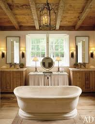 How To Make A Small Bathroom Look Like A Spa 37 Bathroom Design Ideas To Inspire Your Next Renovation Photos