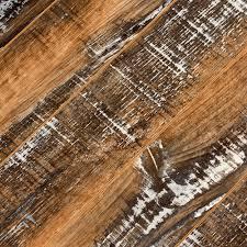 Laminate Flooring Boise Pine Laminate Flooring At Best Laminate