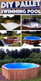 best ideas about diy pool swimming with gorgeous different types