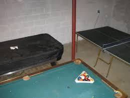 basement games picture of a beautiful place penn yan tripadvisor