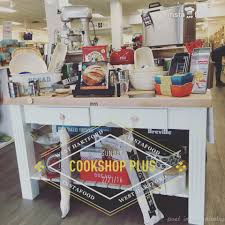 connecticut cookshop plus and hartford baking company poet in