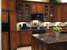 How Much Do Cabinets Cost Per Linear Foot Low Cost Kitchen Cabinets In India Remodel Square Foot Average