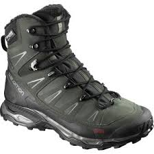 s keen winter boots sale s winter boots shoes backcountry com