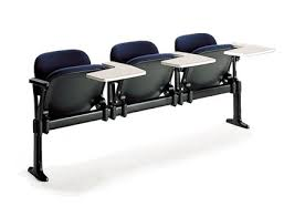lecture tables and chairs lecture theatre seating seminar conference stacking linking