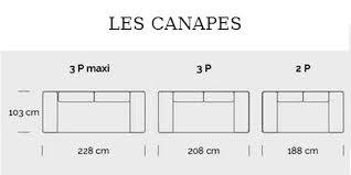 canap sur mesure coussin de canape sur mesure maison design bahbe com