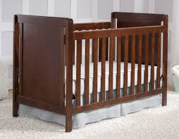 delta convertible crib toddler rail delta children cypress 4 in 1 convertible crib u0026 reviews wayfair