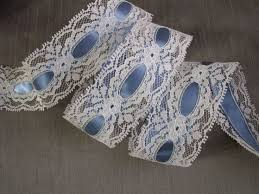 ribbon lace 110 best apparel and lace images on yards