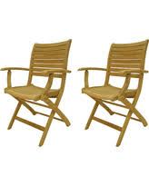 Foldable Armchair Don U0027t Miss These Deals On Outdoor Folding Lounge Chairs