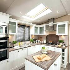 mobile home kitchen cabinets for sale mobile home kitchen cabinets for sale image of new cabinets for