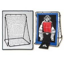 target fenway black friday mlb 2 in 1 pitch target and return combo set baseball fanatics