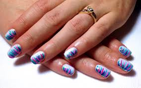 monaco pro high five professional nail design