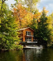 a few lake homes ideas atnconsulting com