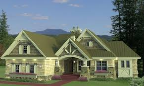 craftsman style house craftsman style house plans for ranch homes