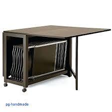 cuisine en soldes table de cuisine pour soldes salle à manger unique chaise pour