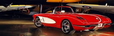 corvette used cars for sale used cars canton oh used cars trucks oh ohio corvettes